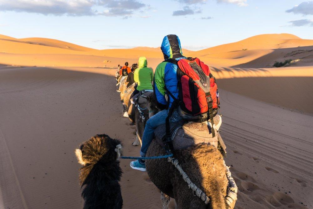 Morocco-06206.jpg