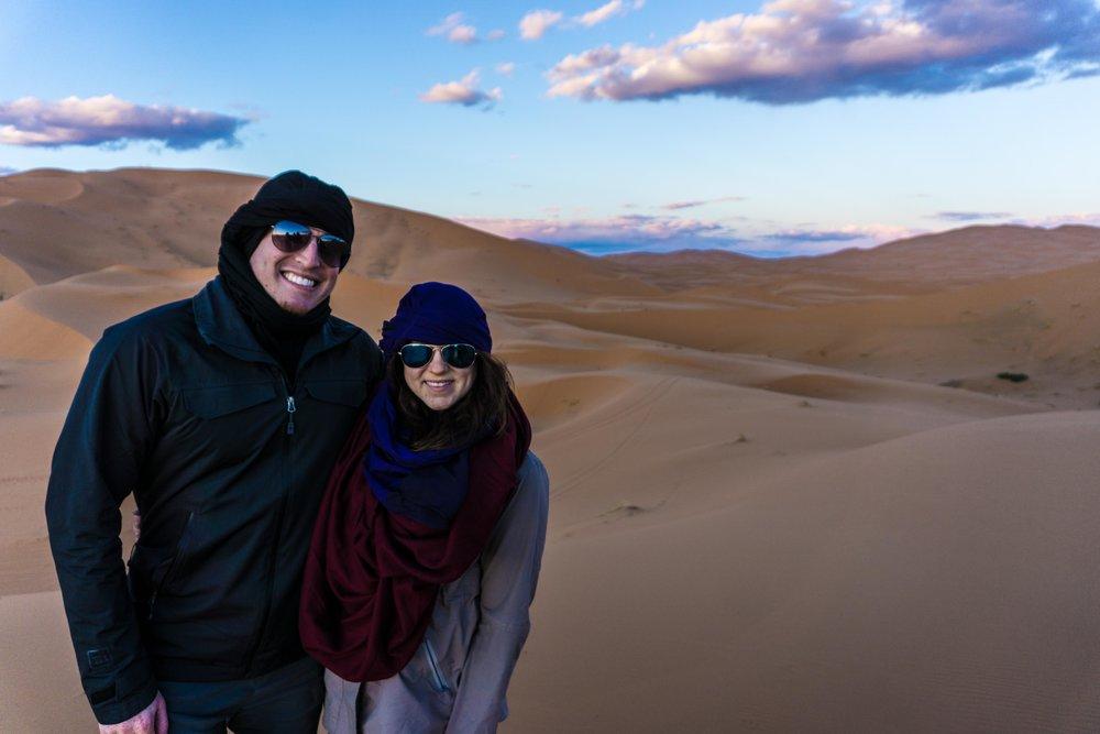 Morocco-06225.jpg