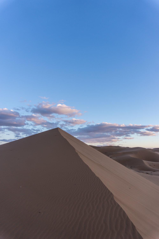 Morocco-06231.jpg