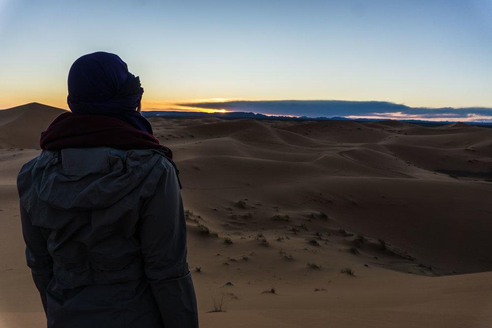 Morocco-06234.jpg