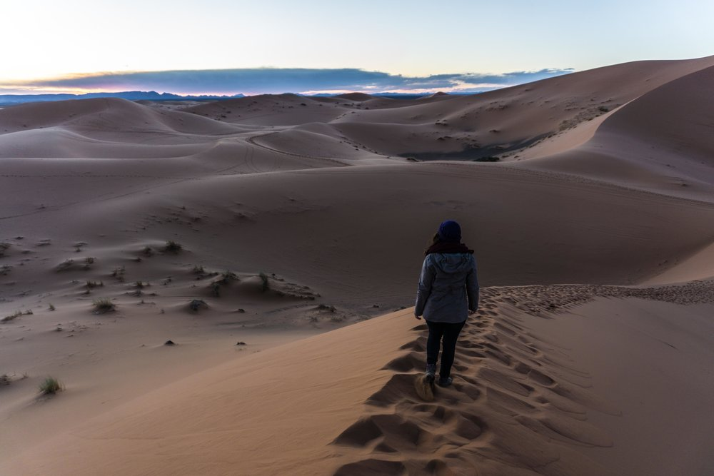 Morocco-06253.jpg