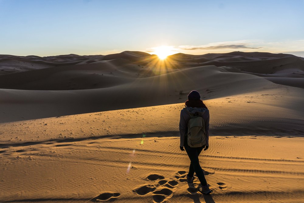 Morocco-06334.jpg