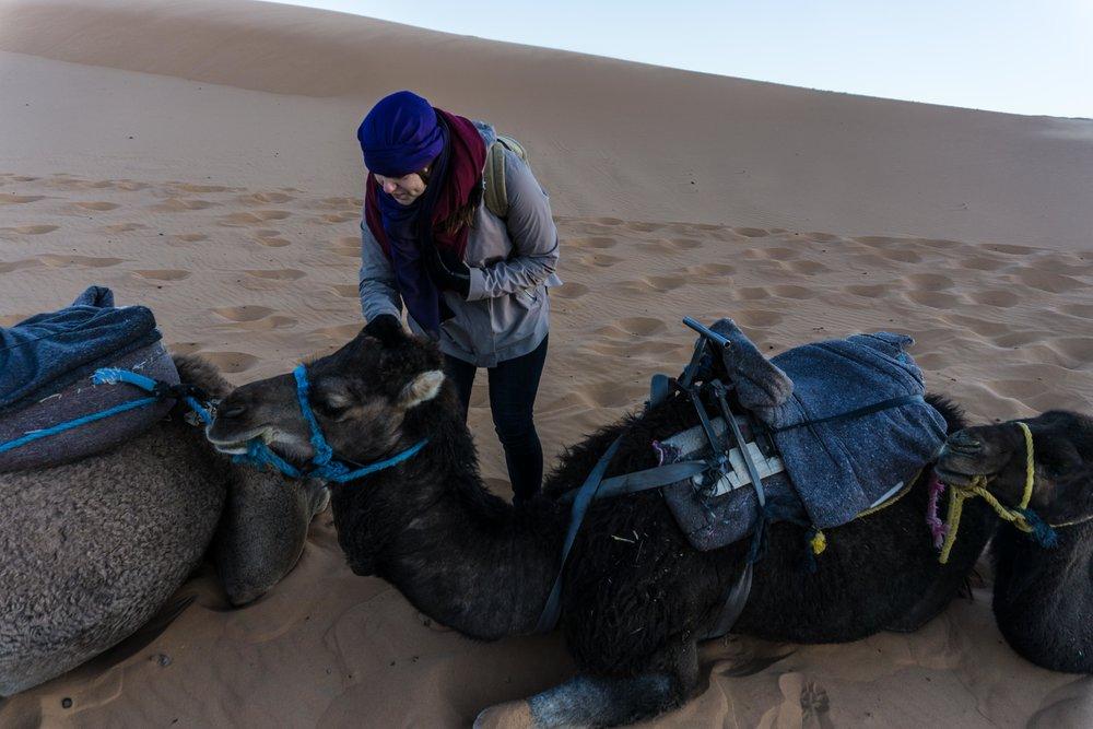 Morocco-06341.jpg