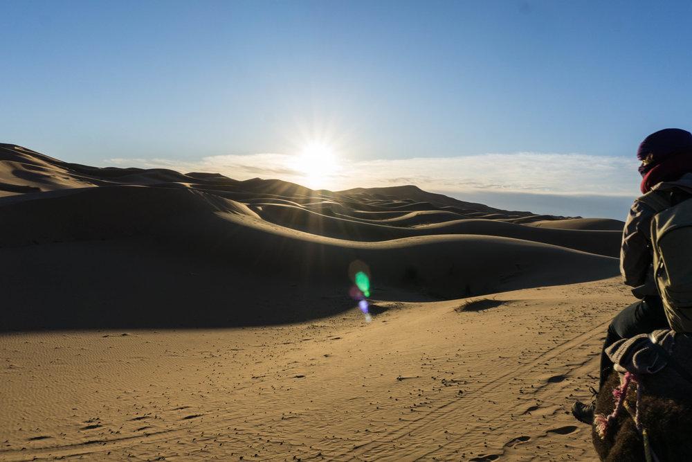 Morocco-06369.jpg