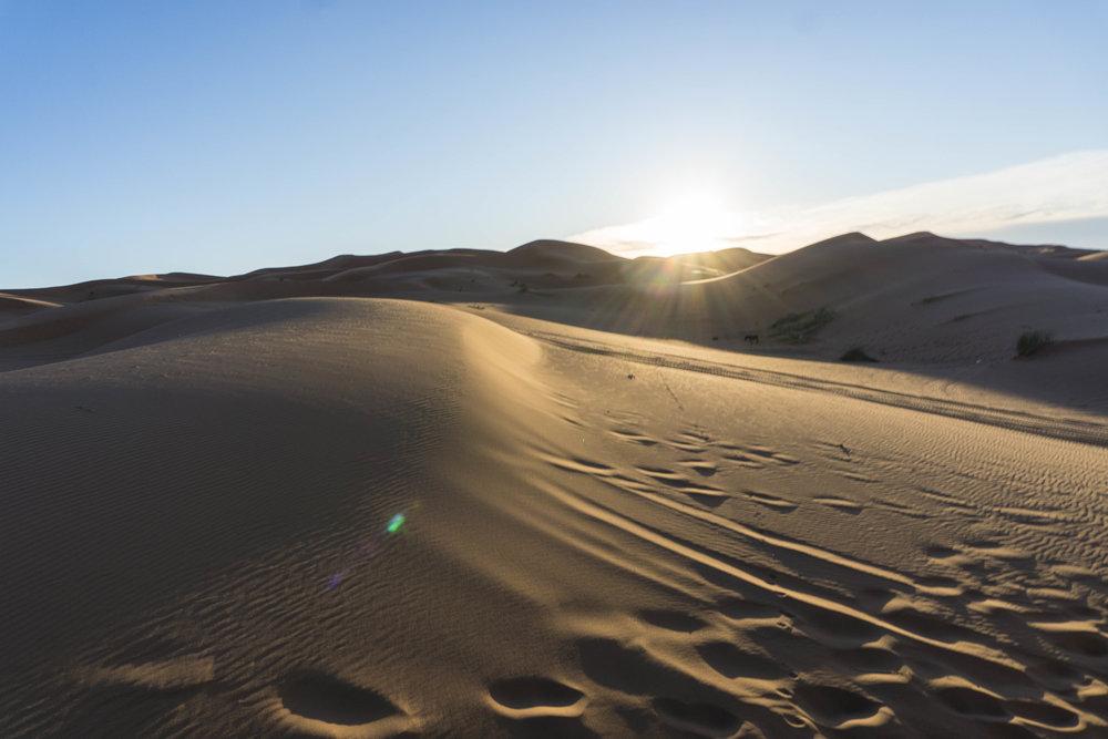 Morocco-06365.jpg