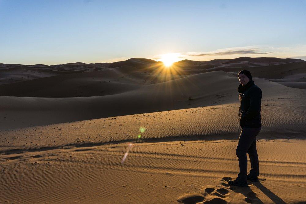 Morocco-06331.jpg