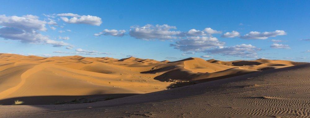 Morocco-06162.jpg
