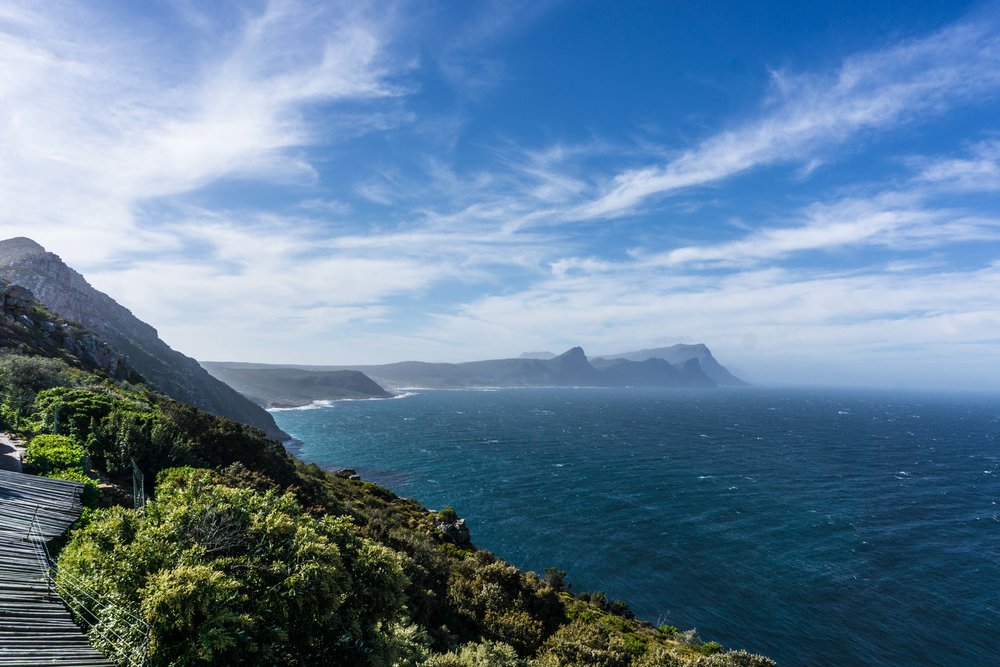 South-Africa-06614.jpg
