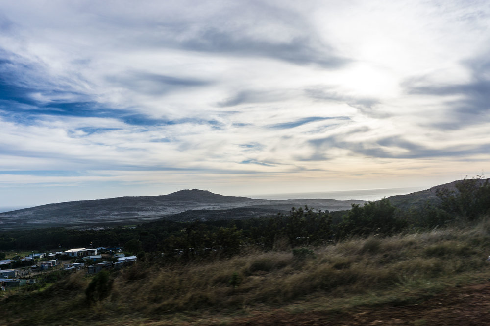 South-Africa-06669.jpg