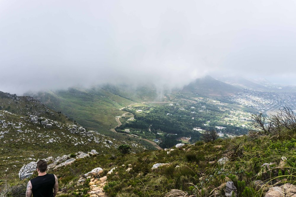 South-Africa-06769.jpg