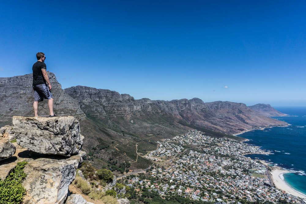 South-Africa-06950.jpg