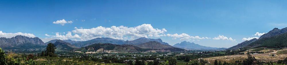 South-Africa-06694.jpg