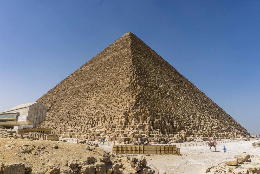 Egypt-07048.jpg