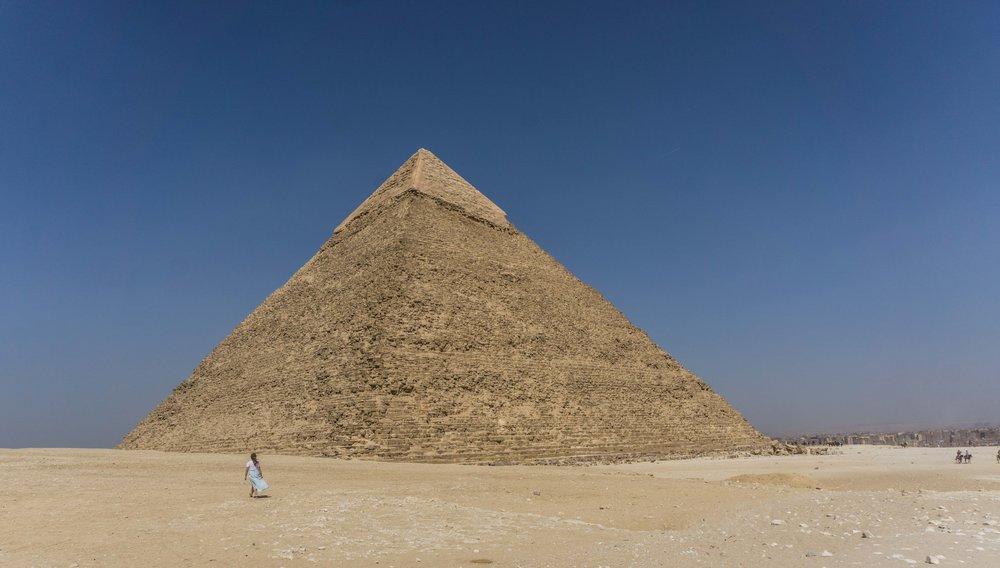 Egypt-07096.jpg