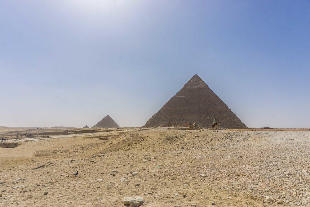 Egypt-07108.jpg