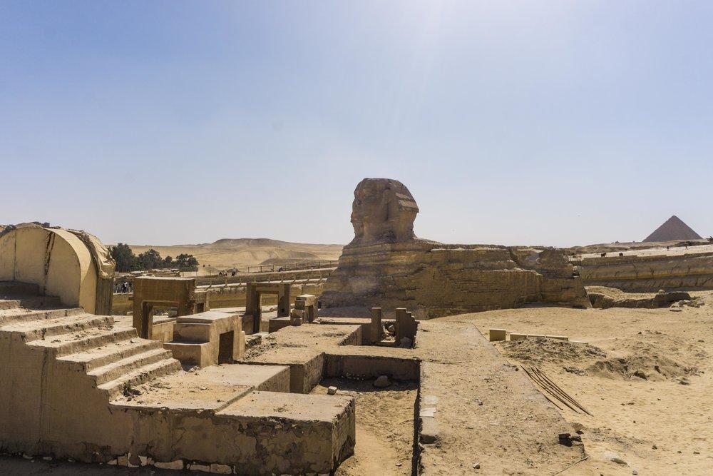 Egypt-07110.jpg