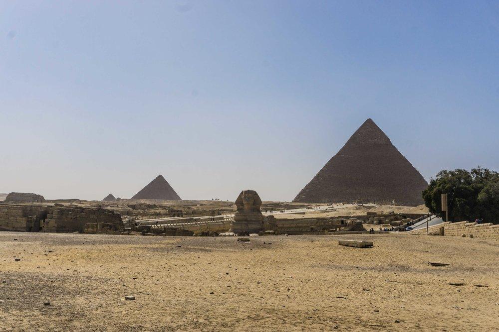 Egypt-07116.jpg