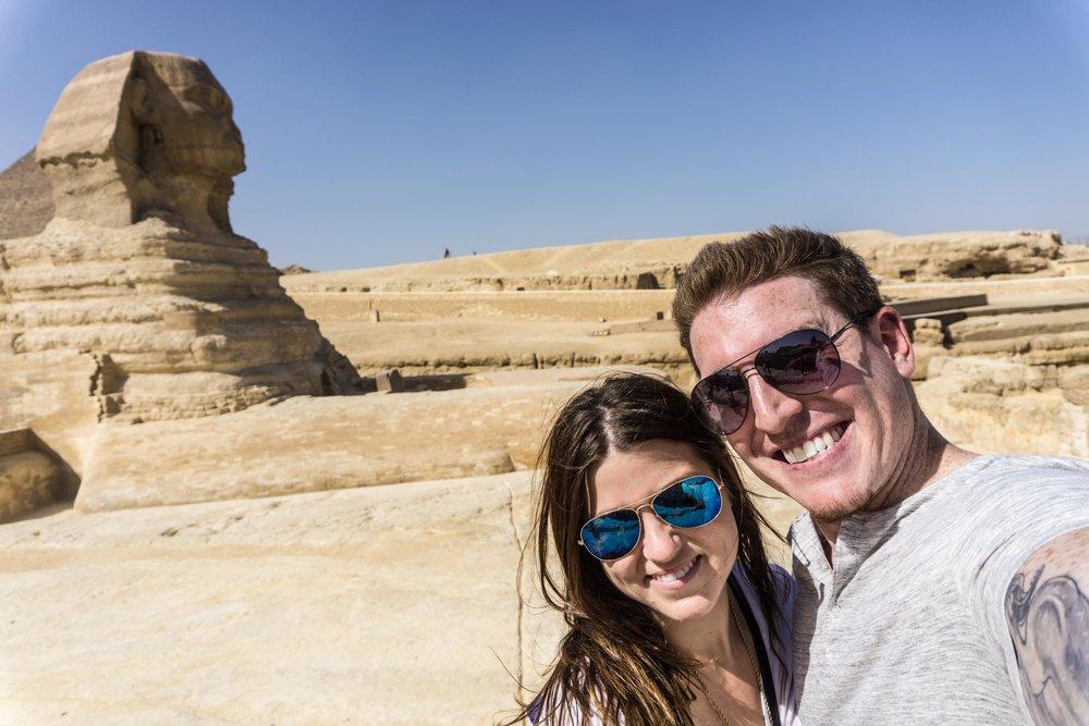 Egypt-07124.jpg