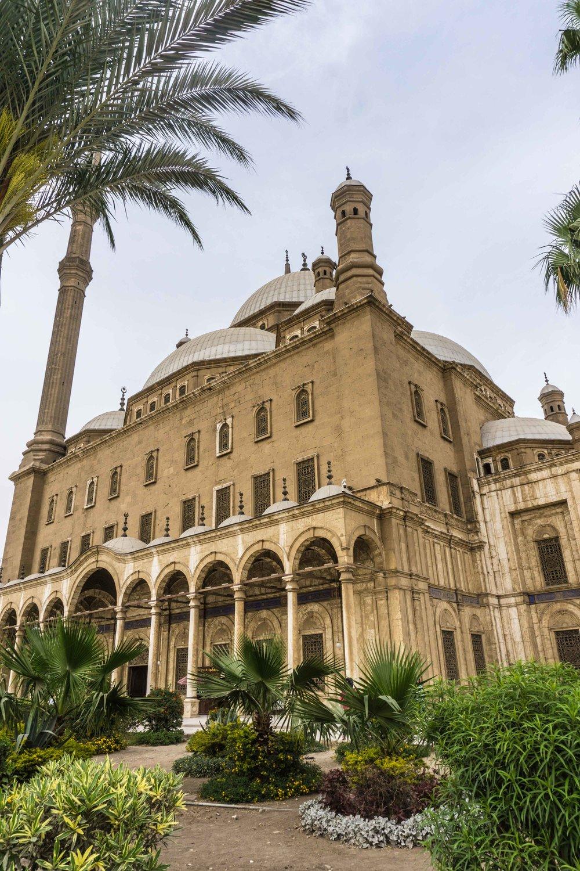 Egypt-07139.jpg