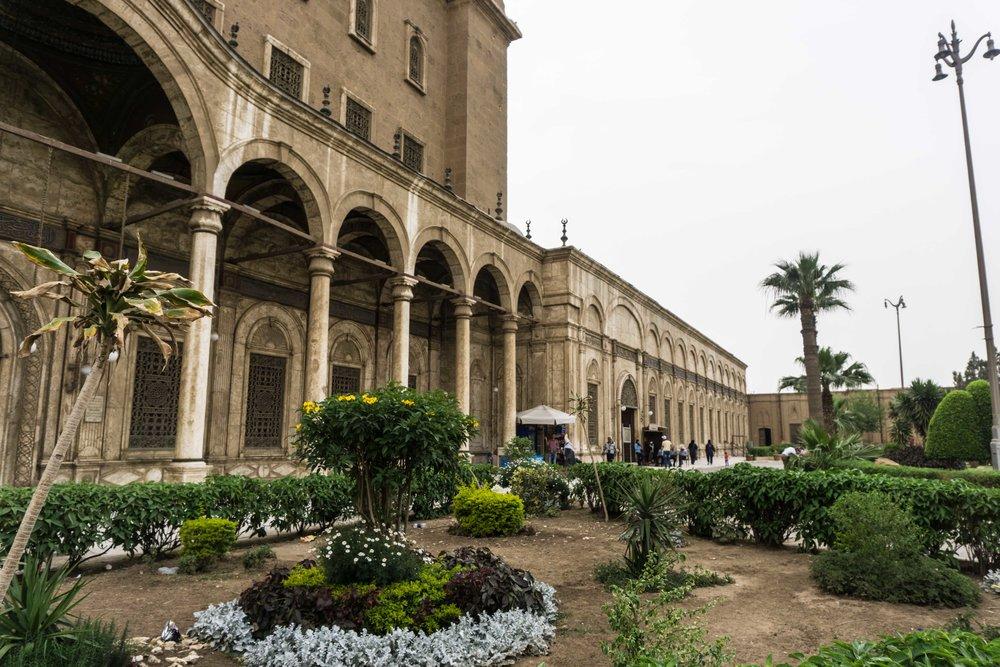 Egypt-07142.jpg