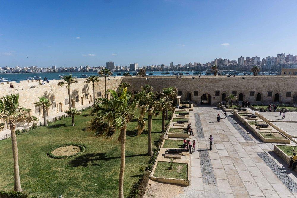 Egypt-07175.jpg