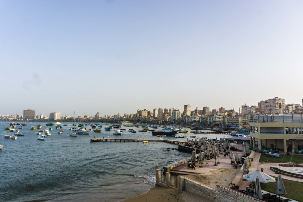 Egypt-07195.jpg