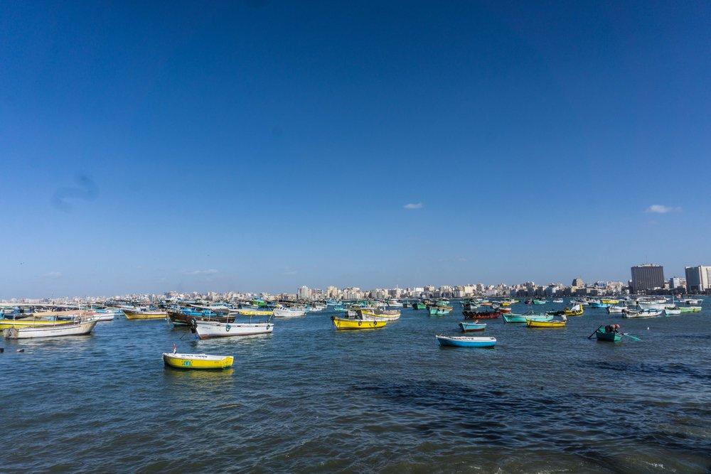 Egypt-07190.jpg
