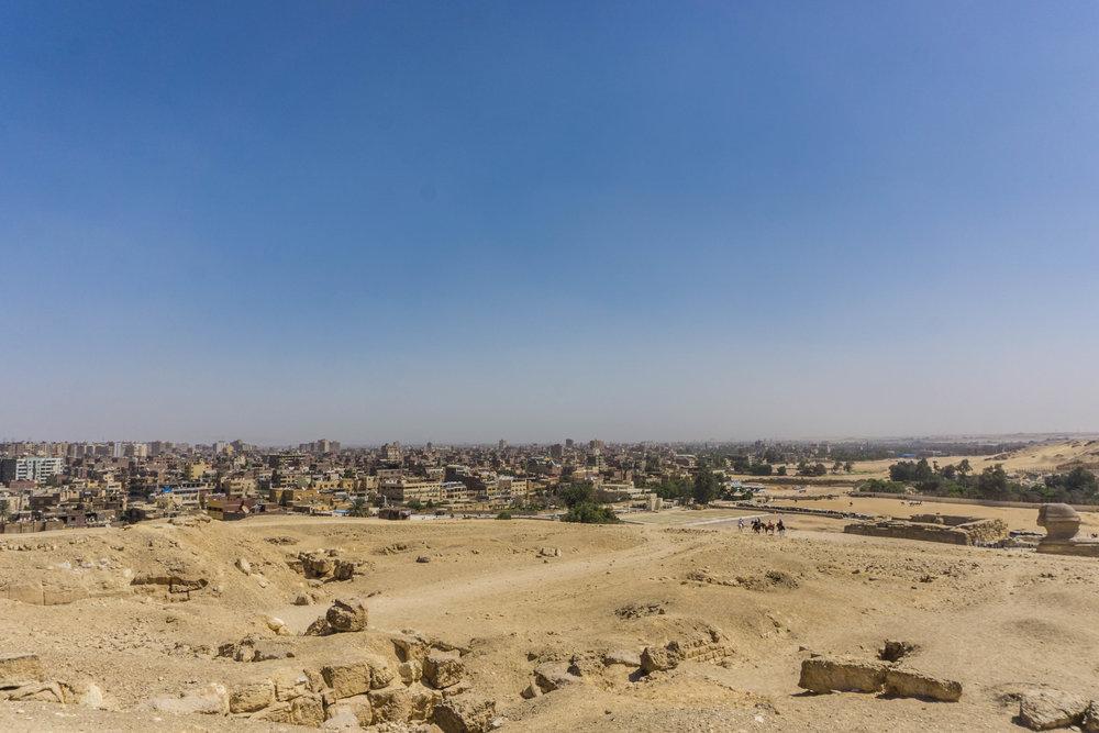 Egypt-07029.jpg