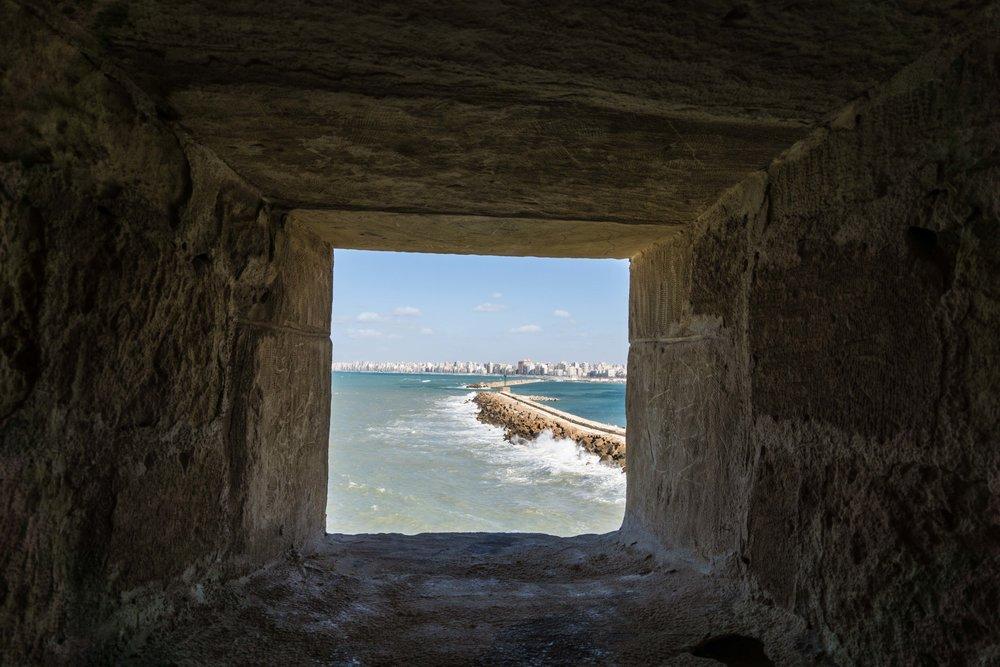 Egypt-07180.jpg