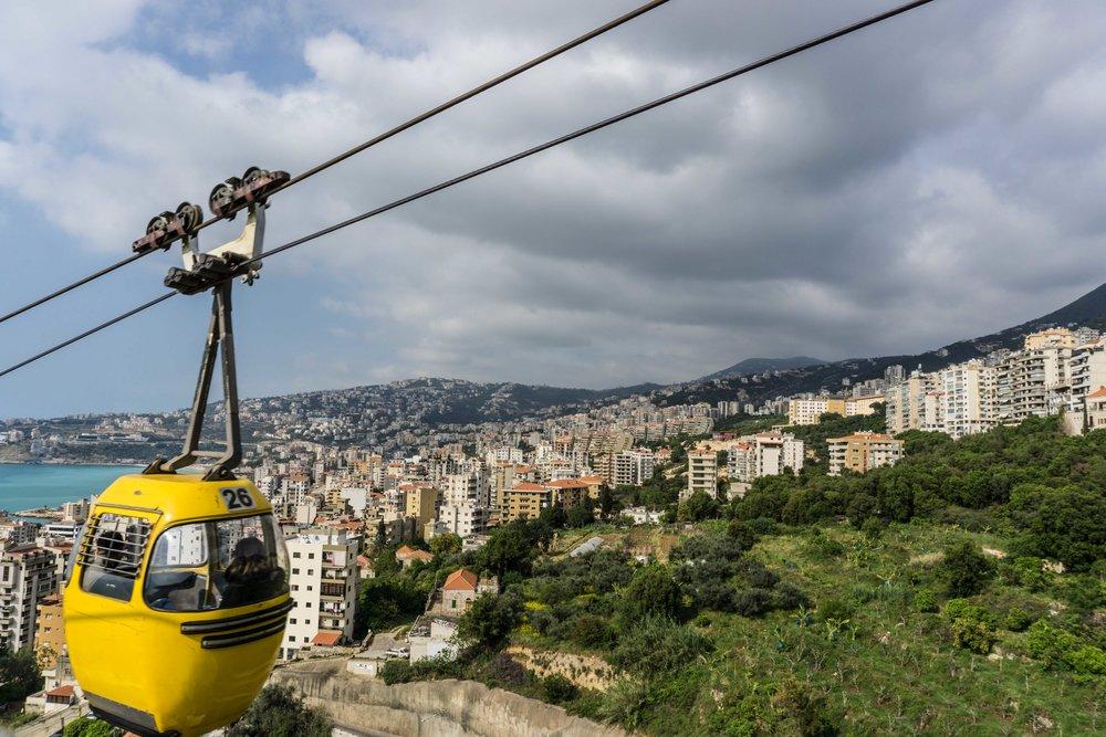 Lebanon-07210.jpg