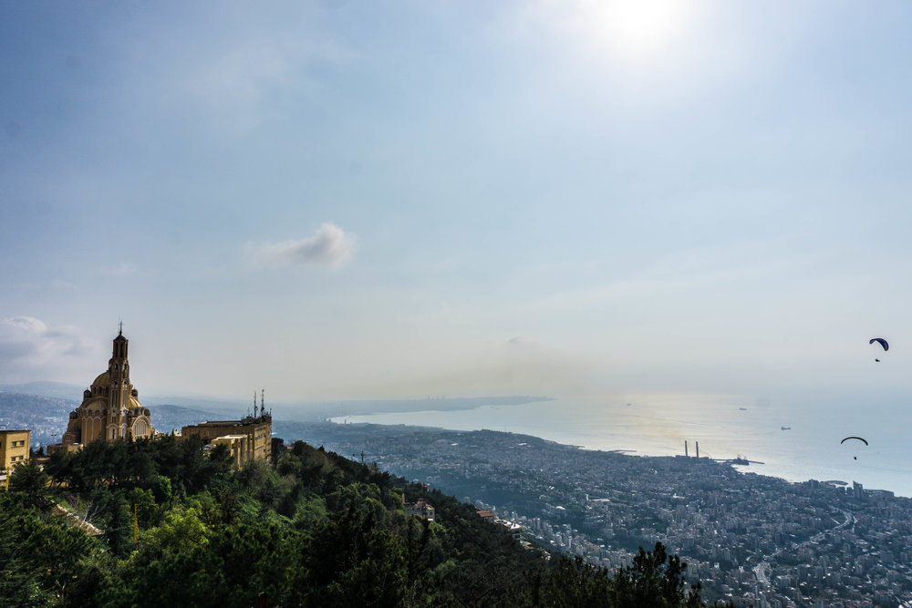 Lebanon-07222.jpg