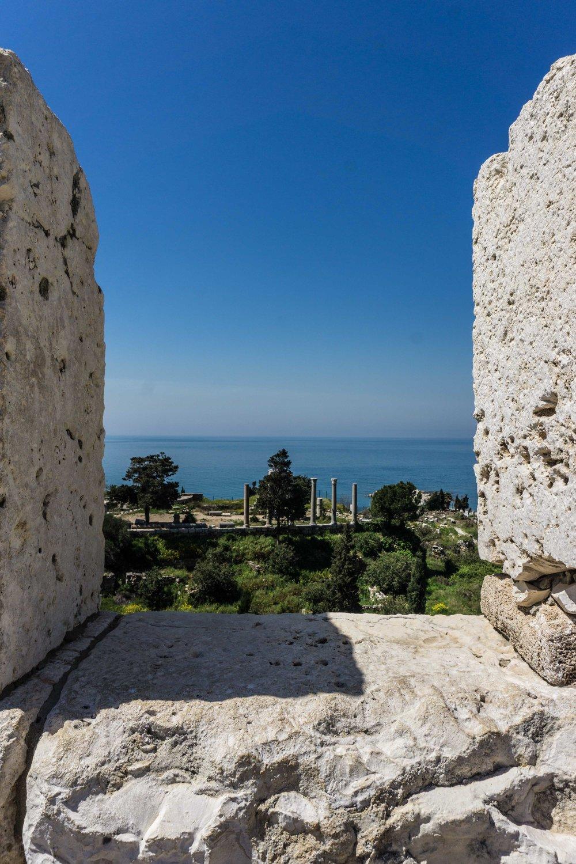 Lebanon-07257.jpg