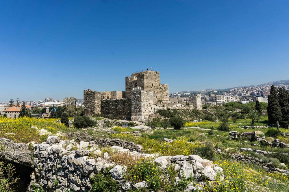 Lebanon-07284.jpg