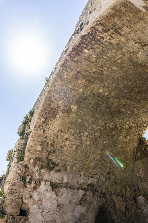 Lebanon-07275.jpg