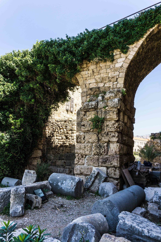 Lebanon-07307.jpg