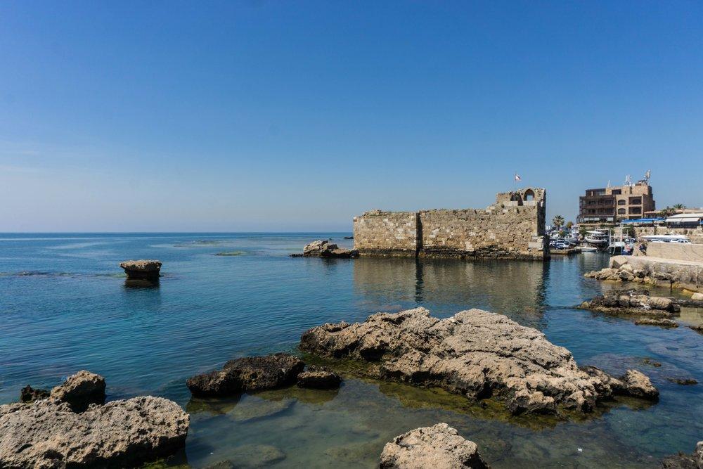 Lebanon-07310.jpg