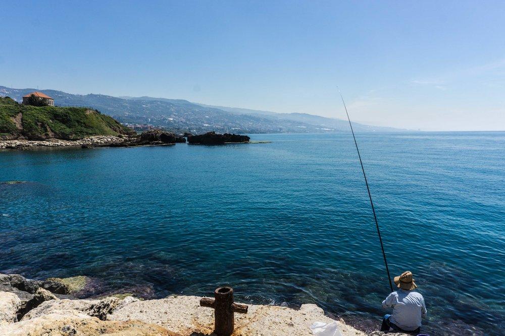 Lebanon-07311.jpg
