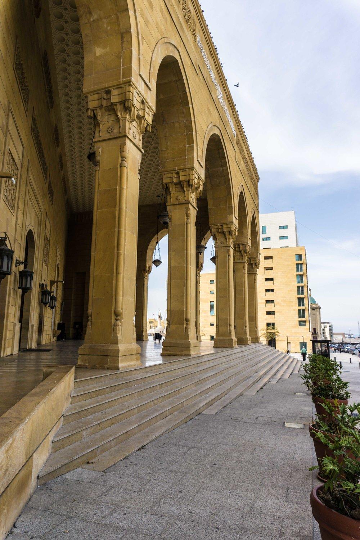 Lebanon-07319.jpg