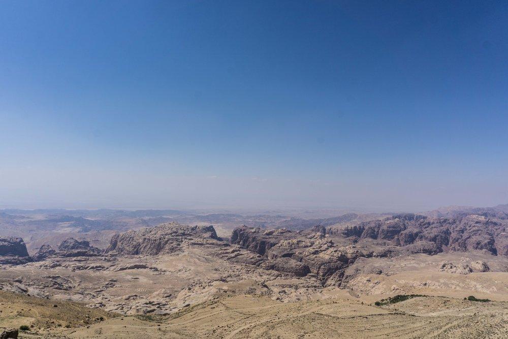 Jordan-07576.jpg
