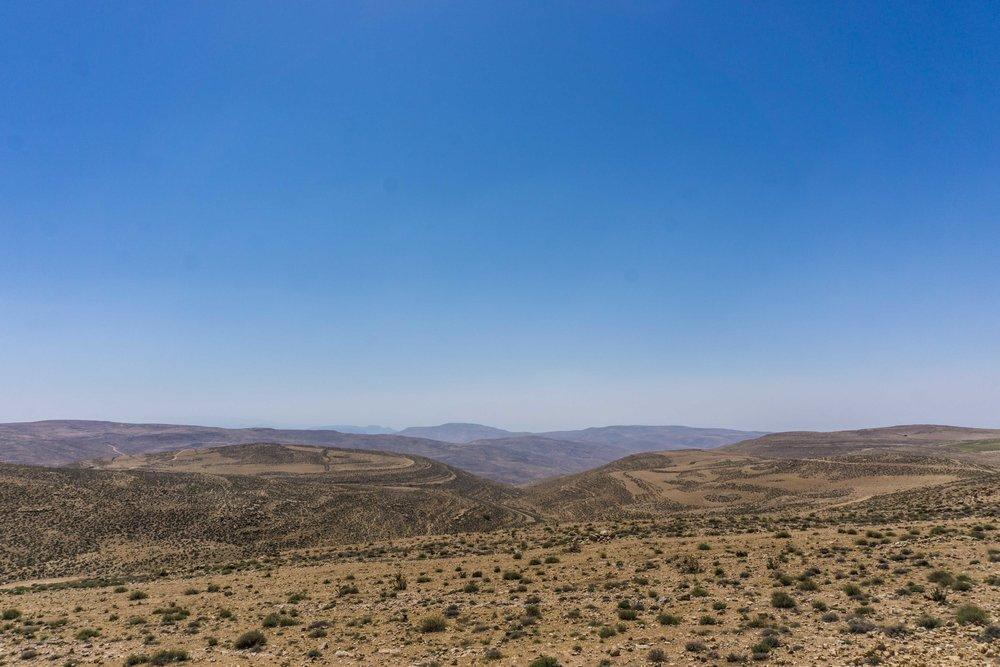 Jordan-07569.jpg
