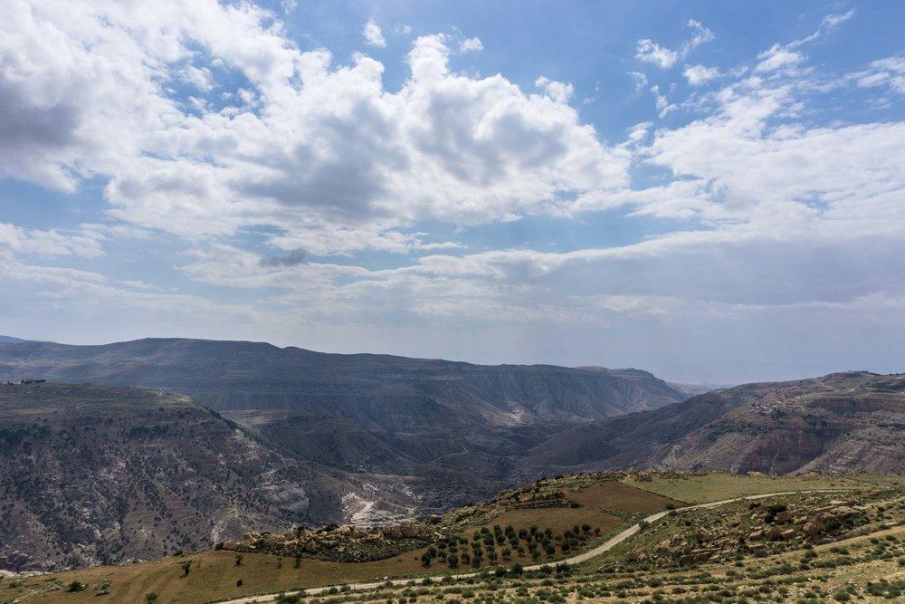 Jordan-07800.jpg
