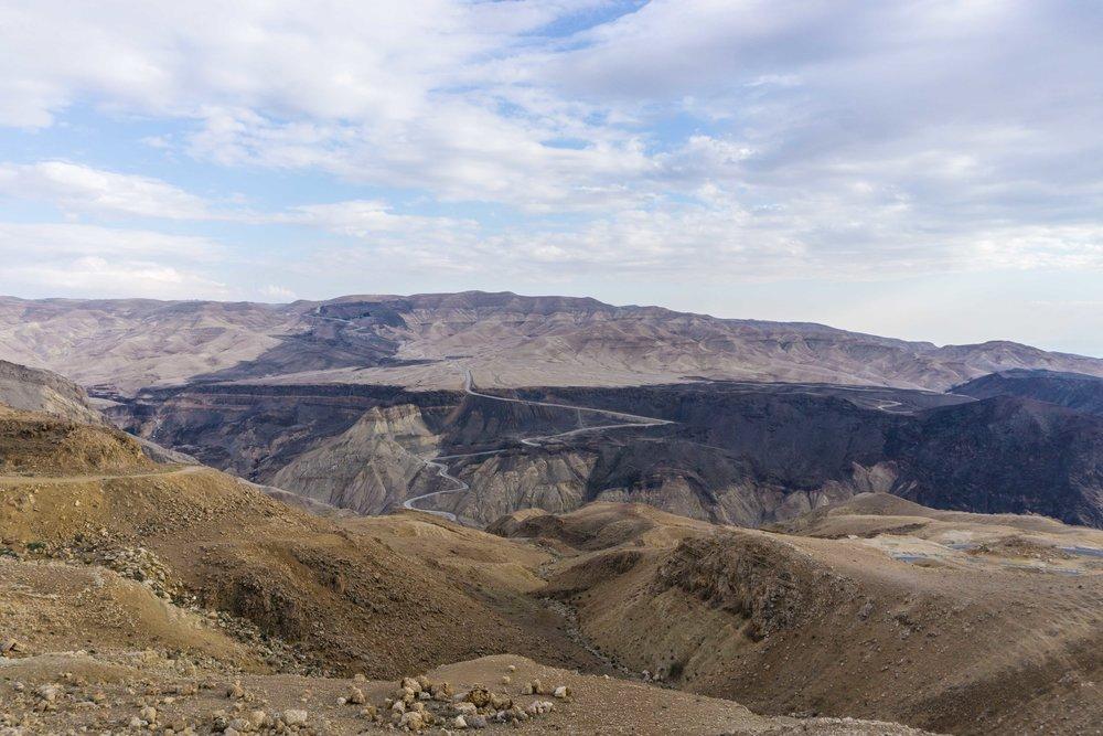 Jordan-07860.jpg