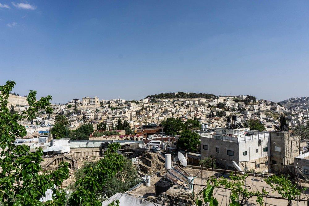 Israel-08078.jpg