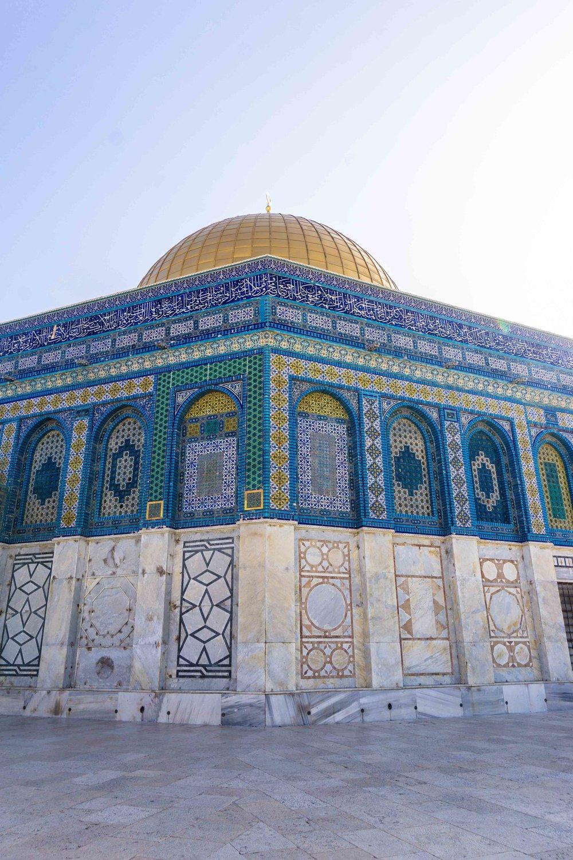 Israel-08105.jpg