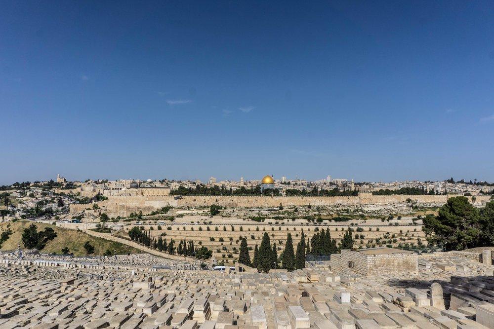 Israel-08131.jpg