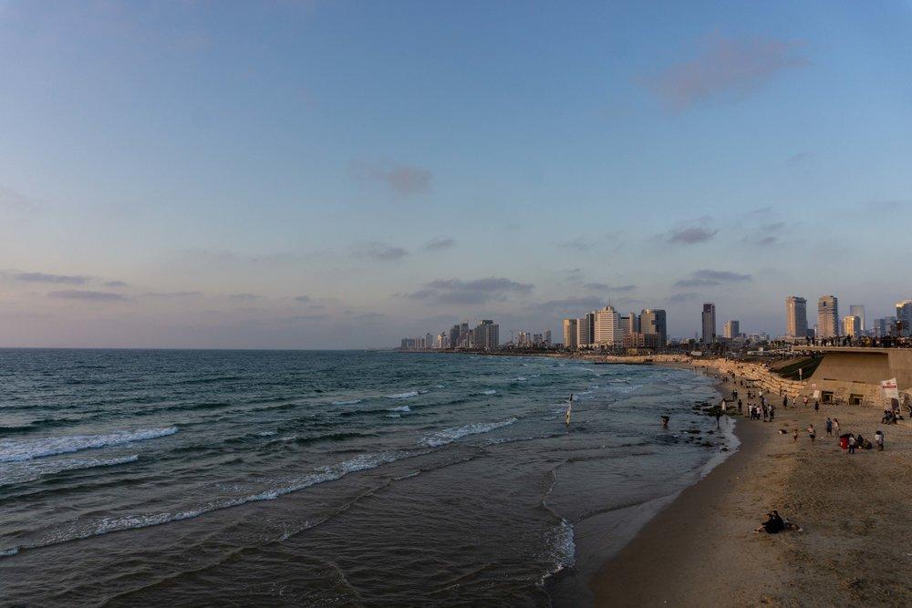 Israel-08156.jpg
