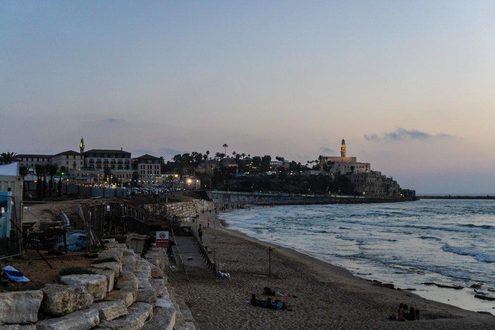 Israel-08171.jpg