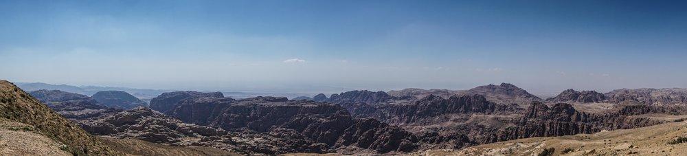 Jordan-07590.jpg