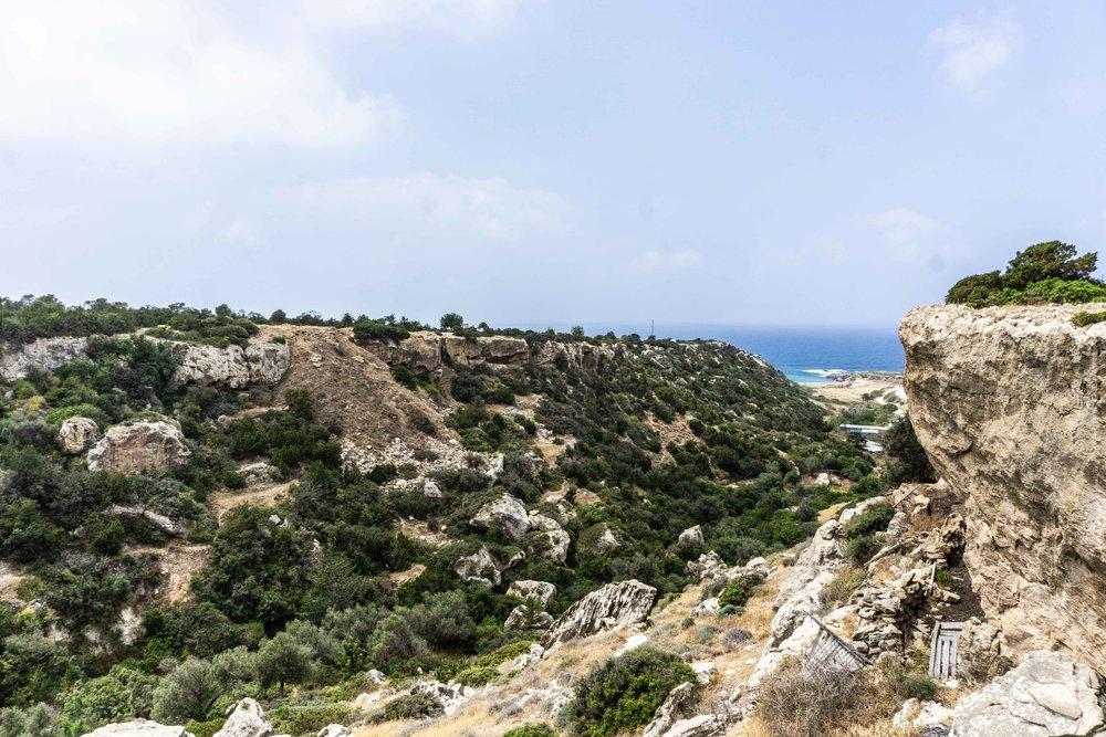 Cyprus-08191.jpg