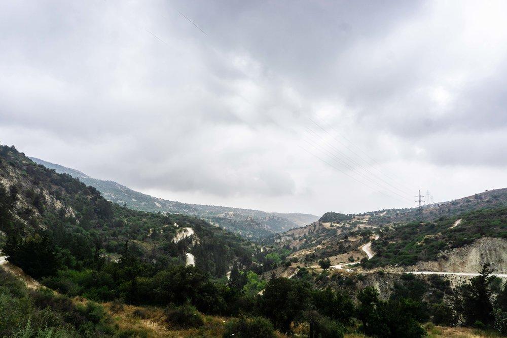 Cyprus-08200.jpg
